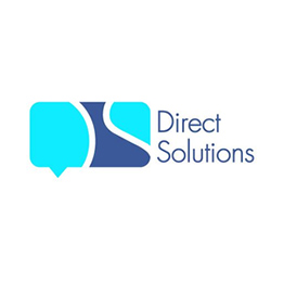 directsolutions