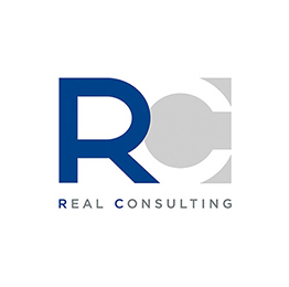 Real Consulting